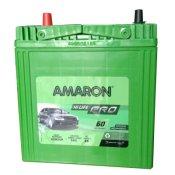 Amaron-pro-00050b20r.jpg