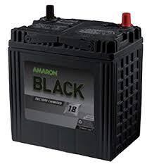 amaron-black-400lmf.jpg