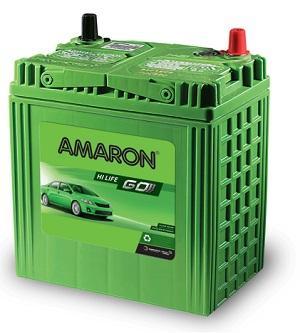 amaron-go-105d31r.jpg