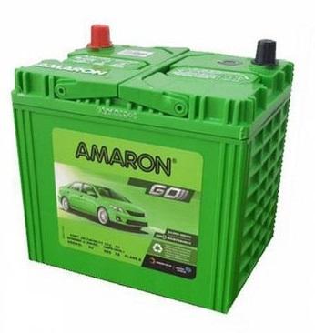 amaron-go-38b20r.jpg