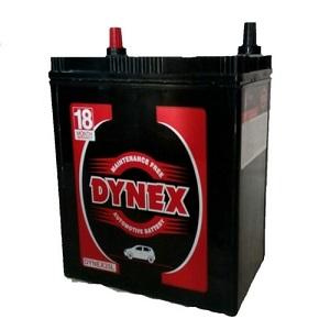 dynex-35r.jpg