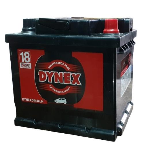 dynex-45d21lbh.jpeg