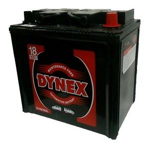 dynex-65l.jpeg