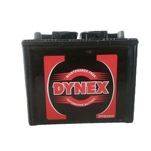 dynex-65r.jpg