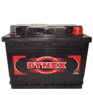 dynex-din50.jpeg
