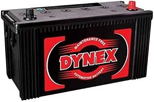 dynex-din60.jpg