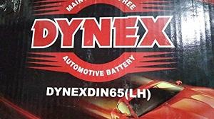 dynex-din65lh.jpg