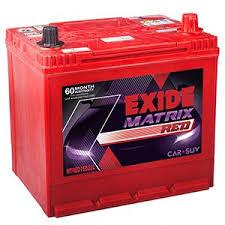 exide-matrix-75D23L.jpg