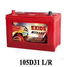 exide-mileage-105D31L.jpg