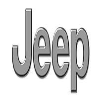 Jeep Car Logo