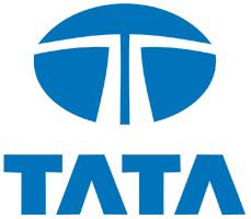 tata motors Car Logo