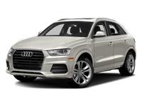Audi-Q3-Quattro.png