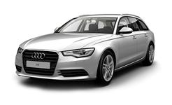 Audi_A6.png