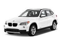 BMW-X1-s-Drive.jpg
