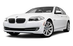 BMW_5_Series.png