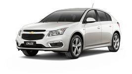 Chevrolet-Cruze.png
