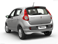 Fiat-palio.png