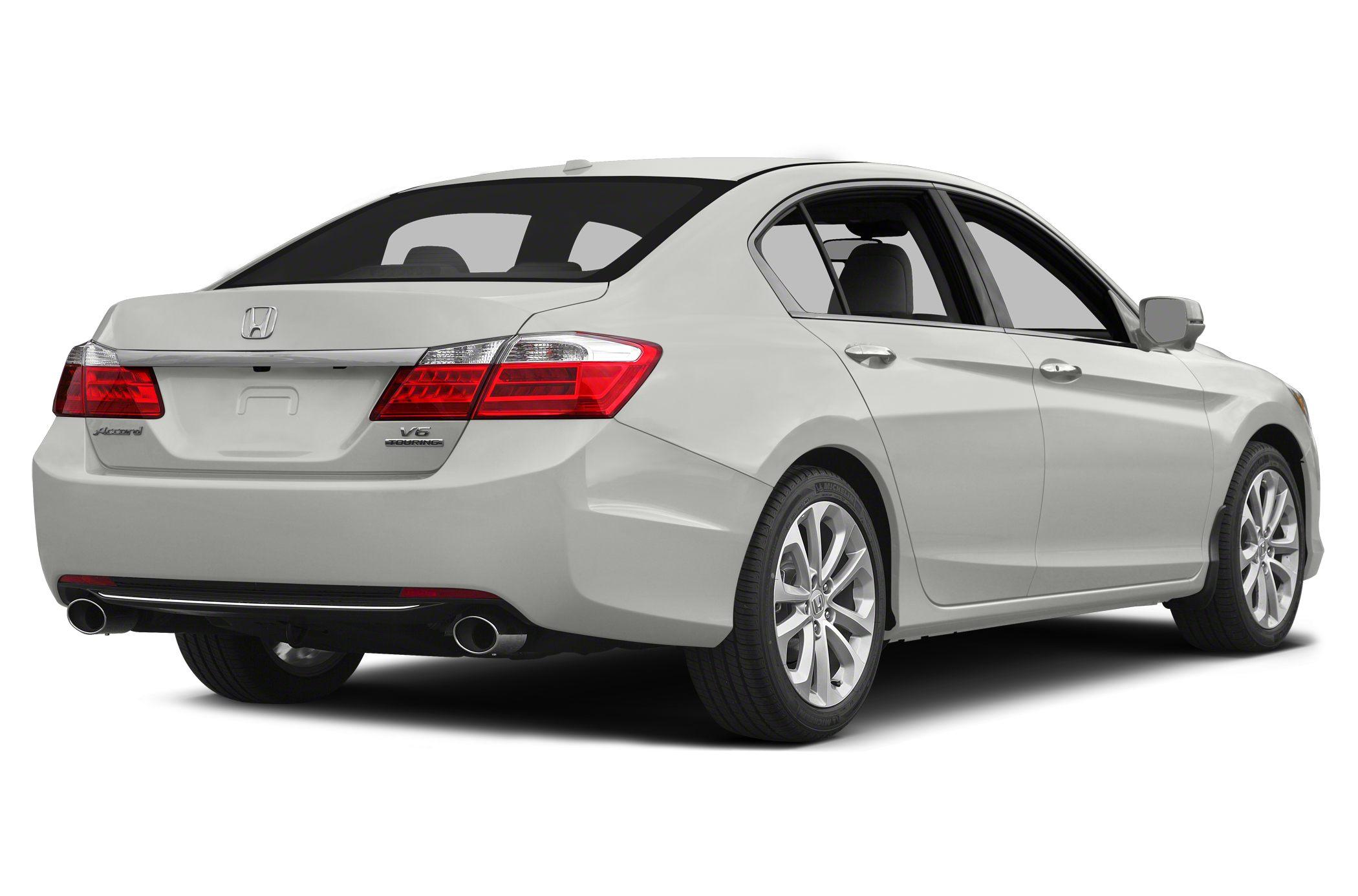 Honda-Accord.png