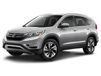 Honda-CRV.png