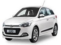 Hyundai-Elite-i20-asta-petrol.jpg