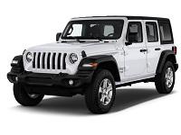 Jeep-wrangler-petrol.jpg