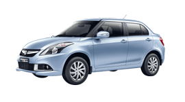Maruti-swift-dzire.png