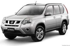Nissan_XTrail.jpg