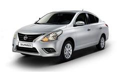 Nissan_sunny.jpg
