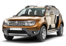 Renault-Duster.jpg