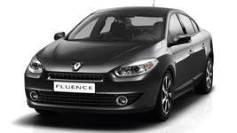 Renault-fluence.jpg