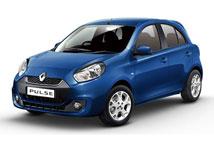 Renault-pulse.jpg