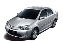 Toyota-Etios.png
