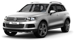 Volkswagen-Touareg.png