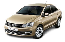 Volkswagen-Vento.jpg