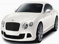 bentley -continental-petrol.jpg