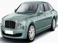 bentley-mulsanne-petrol.jpg