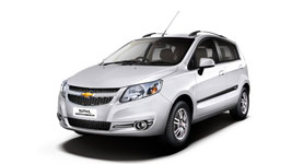 chevrolet-sail-hatchback.jpg