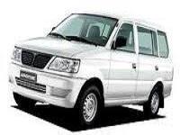 daewoo-adventure-petrol.jpg