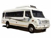 force-motors-traveller-diesel.jpg