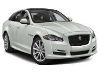 jaguar-xj-petrol.jpg