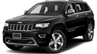 jeep grand-cherokee-petrol.jpg
