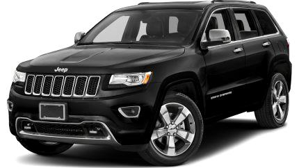 jeep-grand-cherokee-diesel.jpg