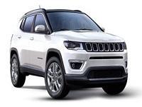 jeepcompass1.4l-petrol.jpg