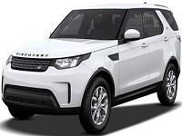 land-rover discovery-diesel.jpg