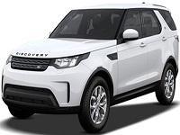 land rover Car Logo