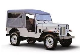 mahindra-jeep-classic.jpg