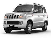mahindra-tuv-300 -t4-plus-vs-t6.jpg