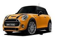 mini-3-door-cooper-s-petrol.jpg