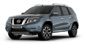 nissan-terrano.png