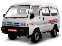 premier-sigma-diesel.jpg